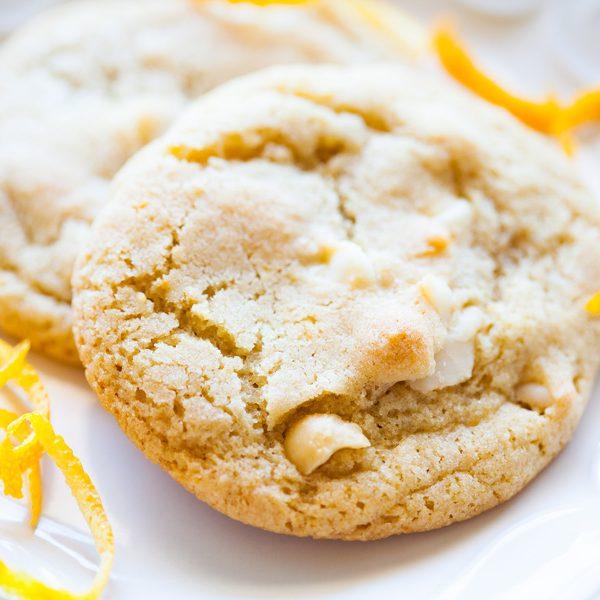 Ice cream inspiration scoop up some joy for White chocolate macadamia nut ice cream