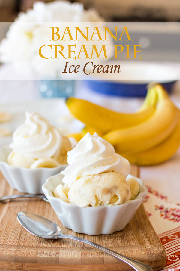 Weigh in on your favorite ice cream flavors! Then have a hand in developing new flavors. We need your opinion! Best ice cream recipes. Homemade ice cream recipes.