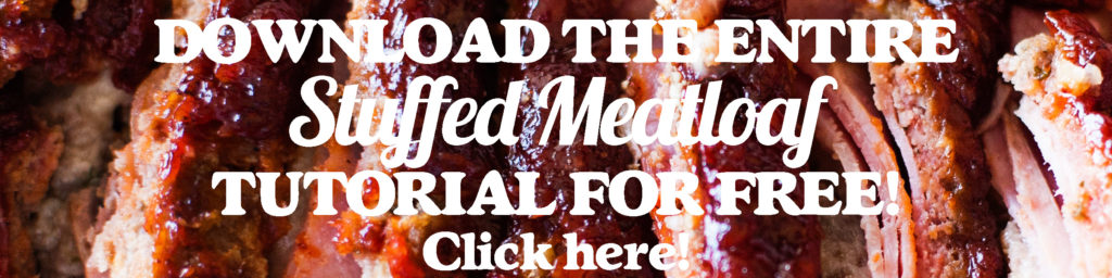 stuffed-meatloaf-banner-2