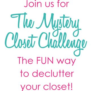 the-mystery-closet-challenge-for-pinterest