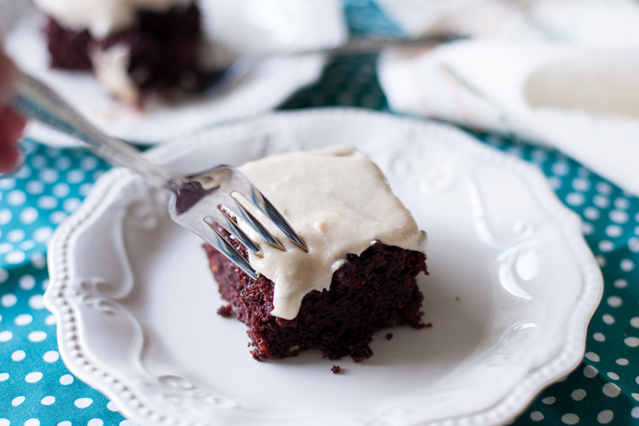 egg-free-dairy-free-chocolate-cake