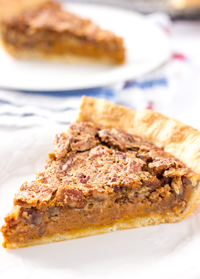maple-pecan-pumpkin-pie-27