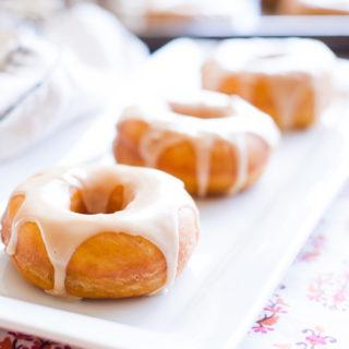 best-pumpkin-doughnuts-2