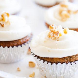 zucchini-carrot-cake-cupcakes