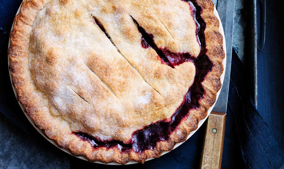 cranberry-pie1-940x560
