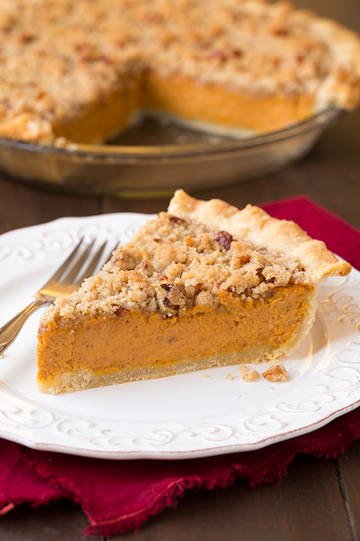 streusel-pumpkin-pie5-srgb