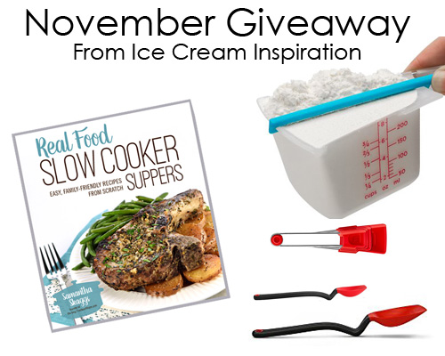november-giveaway-of-dreamfarm-products