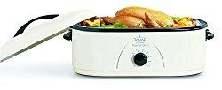 roasting-pan