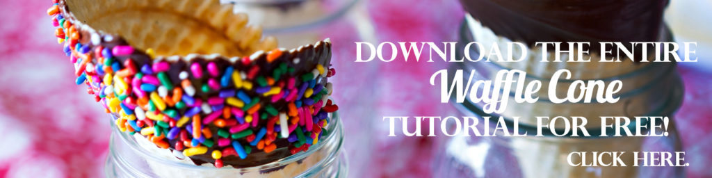 waffle-cone-tutorial-banner-2