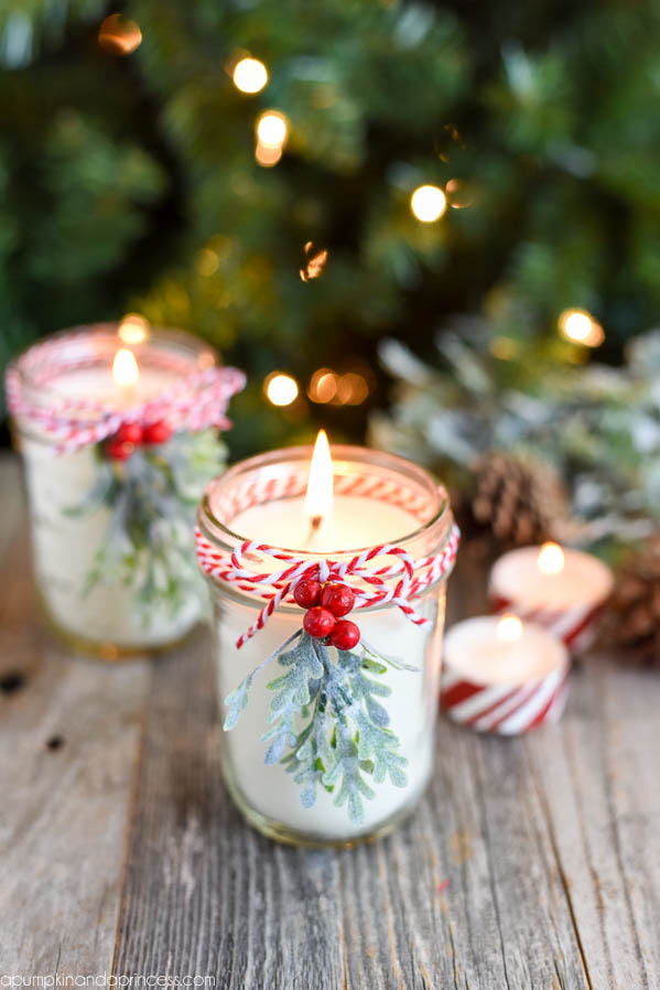 how-to-make-soy-peppermint-candles