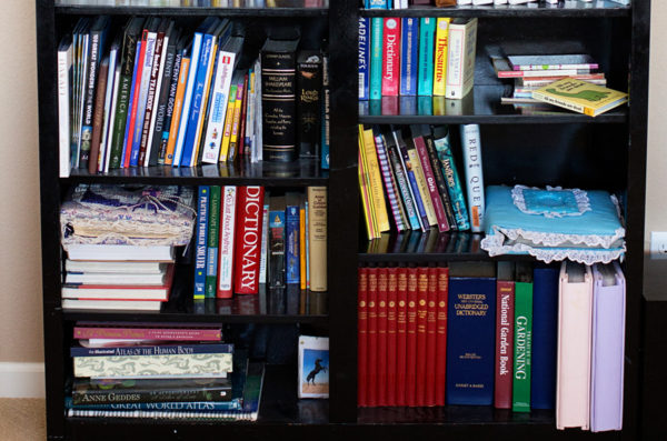 4 Fatal Organizing Mistakes You're Making (That Are Breeding Clutter)