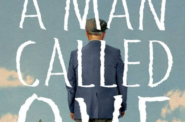 "Review of ""A Man Called Ove."""