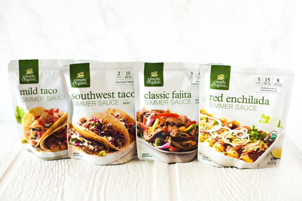 https://www.simplyorganic.com/simmer-sauces/southwest-simmer-sauces/