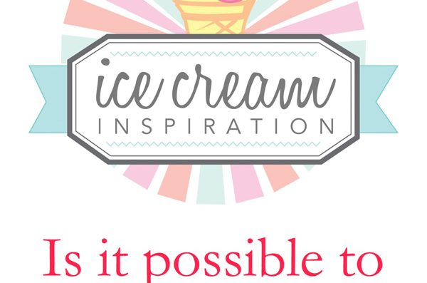 Can You Make Ice Cream Without Sugar?