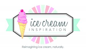 Ice Cream Inspiration
