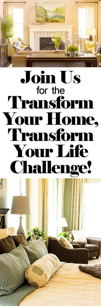 What is the proper order for tidying your home once and for all? Learn the KonMari method for decluttering and transform your home and life forever!