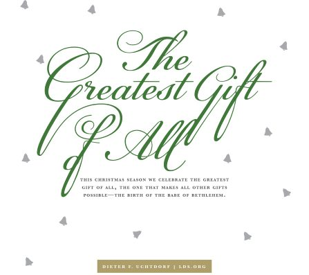 The Best Gift You Could Ever Give Yourself
