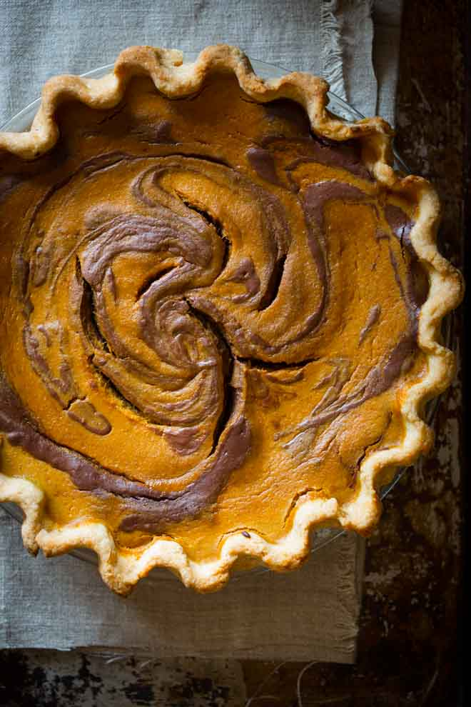 chocolate-swirl-pumpkin-pie-007-2