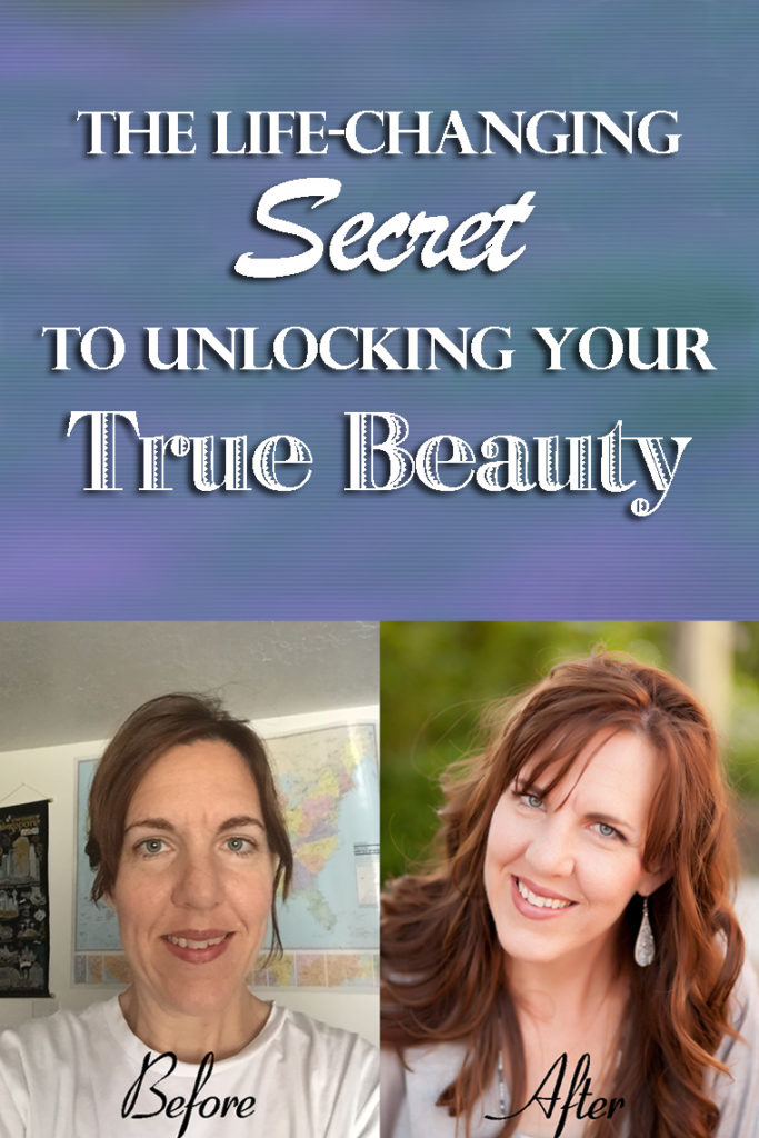 Did you know that who you are inside should have a bigger impact on what you wear than your eye color, hair color, or skin color? Come see why everything we've been taught about fashion is wrong, and what the REAL secret to beauty is!