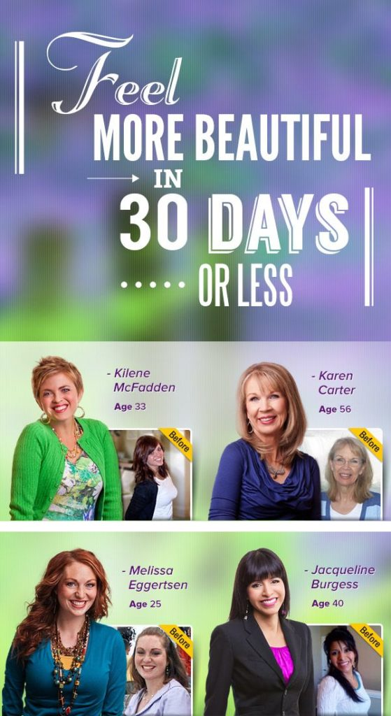 Dressing Your Truth makes ALL the difference! Your TRUE beauty is waiting to be uncovered! Find out more today!