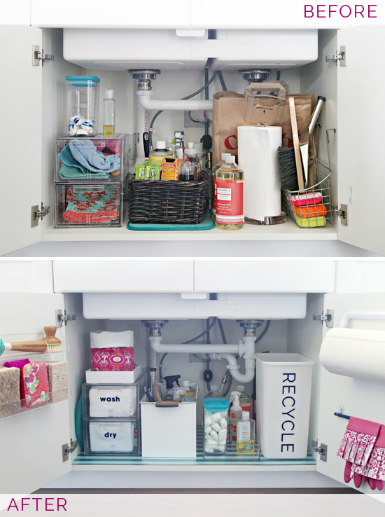 pinterest kitchen organization 15 genius kitchen organizing ideas and inspiration 1520