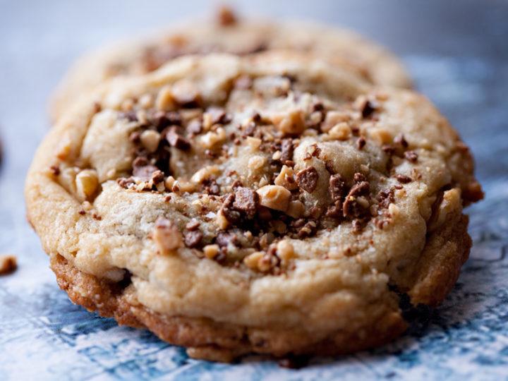 Panera Kitchen Sink Cookies Ice Cream And Inspiration
