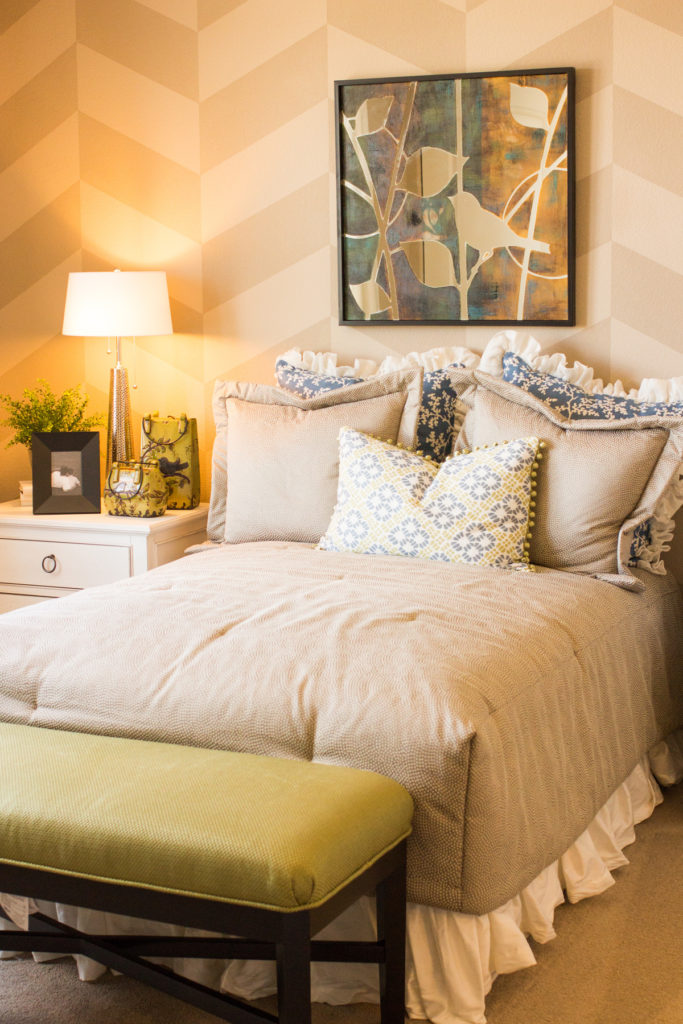 Five Great Cheap Home Decor Stores Beautiful Life And Home