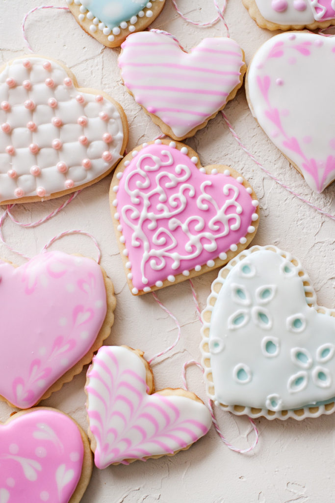 Sugar Cookies For Decorating Beautiful Life And Home